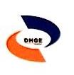 上海展羽贸易有限公司 最新采购和商业信息