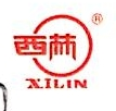 宁波市鄞州乐意物流设备有限公司 最新采购和商业信息
