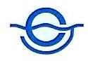 安徽长江科技股份有限公司 最新采购和商业信息