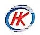 前海鸿江国际融资租赁(深圳)有限公司 最新采购和商业信息