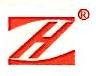 台州市中豪机械有限公司 最新采购和商业信息