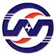 广西永旺建设工程有限公司 最新采购和商业信息