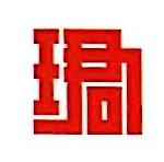 上海珺尔文化传播有限公司 最新采购和商业信息
