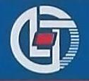 东莞市联昊通速递有限公司 最新采购和商业信息