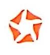 昆明市导游之家导游咨询服务有限公司 最新采购和商业信息