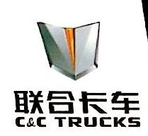 安徽联合飞彩车辆有限公司 最新采购和商业信息