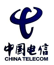 中国电信股份有限公司上海分公司