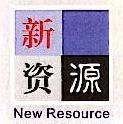 深圳创新鸿润基金管理有限公司 最新采购和商业信息
