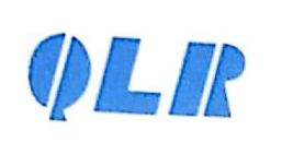 苏州海普瑞进出口有限公司 最新采购和商业信息