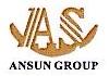 宁波安圣艾皮亚国际贸易有限公司 最新采购和商业信息