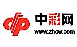 北京世纪中彩网络科技有限公司