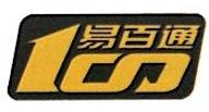 四川易百通机械有限公司 最新采购和商业信息