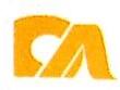 西安大奥影视传媒股份有限公司 最新采购和商业信息