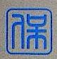 江苏汇智天地企业文化传播有限公司 最新采购和商业信息