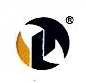 腾力(上海)高分子材料科技有限公司 最新采购和商业信息