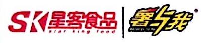 大庆星客食品有限公司 最新采购和商业信息