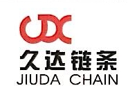 杭州九达链条有限公司 最新采购和商业信息