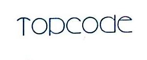 北京源创数码科技有限公司 最新采购和商业信息