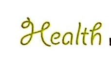 哈尔滨海尔丝洗涤有限公司 最新采购和商业信息