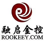 深圳市前海融启基金管理有限公司 最新采购和商业信息