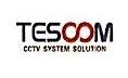 特视瞰光电科技(深圳)有限公司 最新采购和商业信息