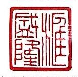 广州鸣凯家具有限公司 最新采购和商业信息
