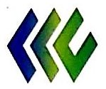 川化股份有限公司 最新采购和商业信息