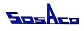 汕尾衡益外轮代理有限公司 最新采购和商业信息