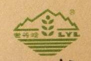 吉林市永鹏科技开发有限公司 最新采购和商业信息