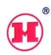 湖北鸿冶管业科技有限公司 最新采购和商业信息