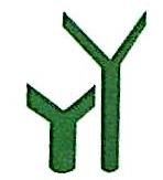 扬州木林森木材包装有限公司 最新采购和商业信息
