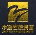 大连中盈控股集团有限公司 最新采购和商业信息