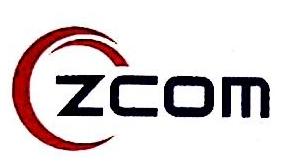 江西智微亚科技有限公司 最新采购和商业信息