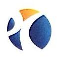 深圳市旭准科技有限公司 最新采购和商业信息