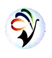 厦门亲友朋家政服务有限公司 最新采购和商业信息
