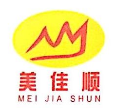 深圳市美佳顺手袋有限公司 最新采购和商业信息