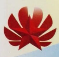 北京欣晓峰科技发展有限责任公司 最新采购和商业信息