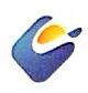深圳市格视智能科技有限公司 最新采购和商业信息