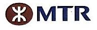 港铁物业发展(深圳)有限公司 最新采购和商业信息
