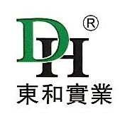 东和实业靖州木业有限公司 最新采购和商业信息