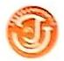 成都安特金生物技术有限公司 最新采购和商业信息