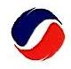 河南邦德工程设备销售有限公司 最新采购和商业信息