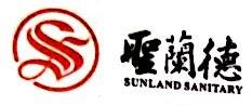 杭州圣兰得实业有限公司 最新采购和商业信息