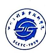 德阳产学研园区投资管理公司 最新采购和商业信息