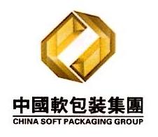 河南现代包装材料有限公司 最新采购和商业信息