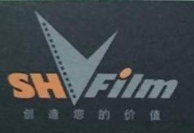 上海亮杰影视广告有限公司 最新采购和商业信息