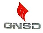 上海炎营电子科技有限公司 最新采购和商业信息
