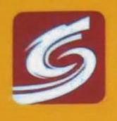 宿迁神龙汽车服务有限公司 最新采购和商业信息