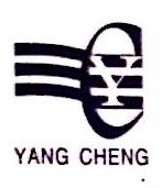 广西阳成电力设备有限公司 最新采购和商业信息