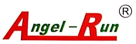 惠州市安可远磁性器件有限公司 最新采购和商业信息